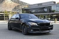 BMW-7er-Langversion-mit-720-PS-5