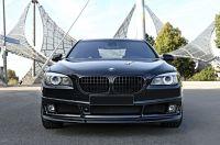 BMW-7er-Langversion-mit-720-PS-7
