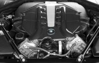 BMW-7er-Langversion-mit-720-PS-9