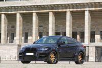 BMW-X6-by-CLP-Automotive-3