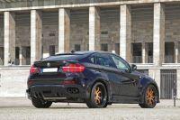 BMW-X6-by-CLP-Automotive-5