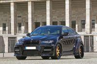 BMW-X6-by-CLP-Automotive-7