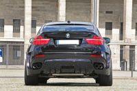 BMW-X6-by-CLP-Automotive-8