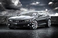 1Chevy-Camaro-SS-