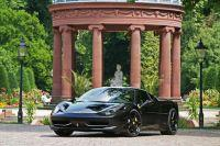 Cam-Shaft-F458-Italia-