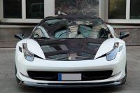 Ferrari-458-Italia-3