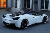 Ferrari-458-Italia-4