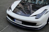 Ferrari-458-Italia-7