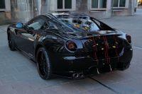 Ferrari-599-Anderson-3