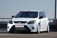 MR-Car-Desig-Focus-RS-