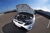 MR-Car-Desig-Focus-RS-10