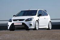 MR-Car-Desig-Focus-RS-2