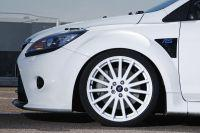 MR-Car-Desig-Focus-RS-5
