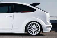 MR-Car-Desig-Focus-RS-6