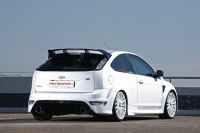 MR-Car-Desig-Focus-RS-7