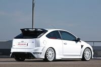MR-Car-Desig-Focus-RS-8