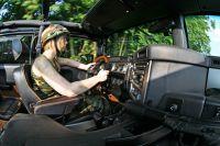 Cam-Shaft-Hummer-H1-16