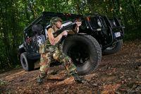 Cam-Shaft-Hummer-H1-3