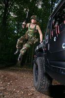 Cam-Shaft-Hummer-H1-4