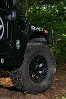 Cam-Shaft-Hummer-H1-9