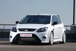 Focus RS by MR Car Design