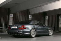 Mercedes-SL-65-AMG-11