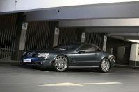 Mercedes-SL-65-AMG-4