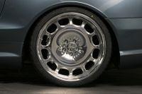Mercedes-SL-65-AMG-5