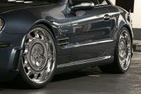Mercedes-SL-65-AMG-6