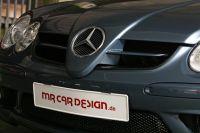 Mercedes-SL-65-AMG-7