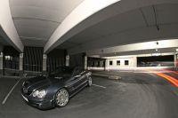 Mercedes-SL-65-AMG-8