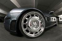 Mercedes-SL-65-AMG-9