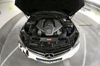 Mercedes-Benz-C63-AMG-PERFORMANCE-11