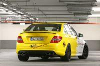Mercedes-Benz-C63-AMG-PERFORMANCE-7