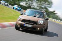 Mini-Cooper-S-All4-Countryman-