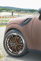 Mini-Cooper-S-All4-Countryman-11