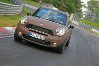 Mini-Cooper-S-All4-Countryman-2