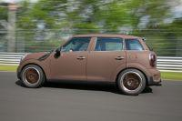 Mini-Cooper-S-All4-Countryman-3