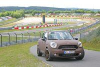 Mini-Cooper-S-All4-Countryman-4
