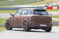 Mini-Cooper-S-All4-Countryman-7