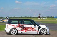 Mini-Clubman-S-7