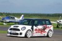 Mini-Clubman-S-_lnd_thumb
