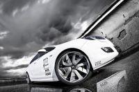 Opel-Astra-J-Turbo-