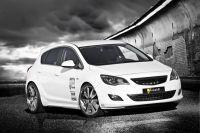 Opel-Astra-J-Turbo-2