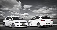 Opel-Astra-J-Turbo-3