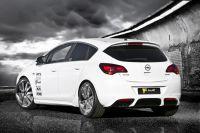 Opel-Astra-J-Turbo-4
