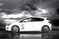 Opel-Astra-J-Turbo-5