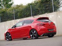 Opel-Astra-J-Senner-4