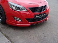 Opel-Astra-J-Senner-6