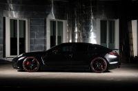 Porsche-Panamera-3